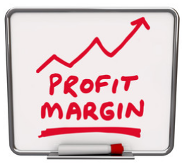 increase-profit-margin